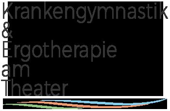 Krankengymnastik & Ergotherapie am Theater, Praxis für Physiotherapie in Hagen